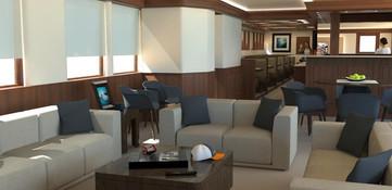 lounge-2w857h570crwidth857crheight570.jp