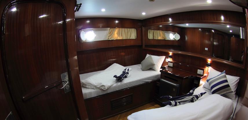 standard-cabinw857h570crwidth857crheight