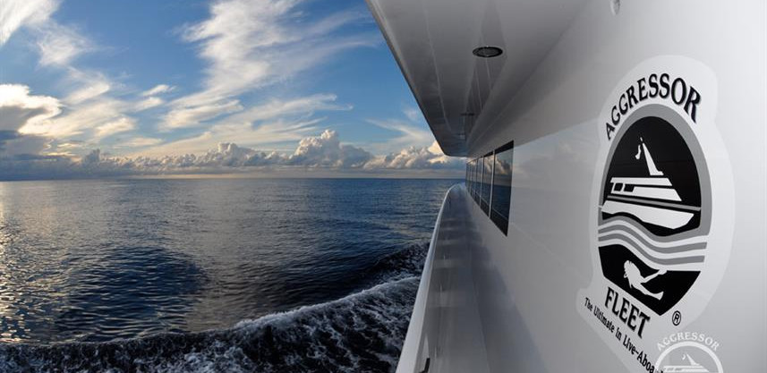 roa-yacht14w857h570crwidth857crheight570