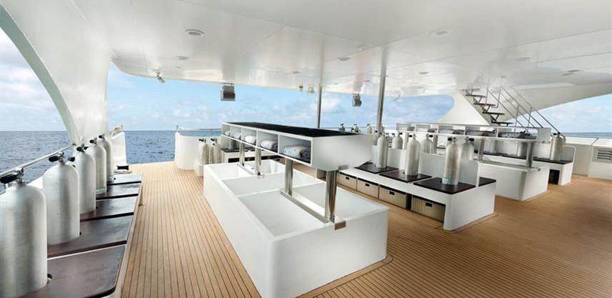 gaia-love-dive-deck-1200w857h570crwidth8