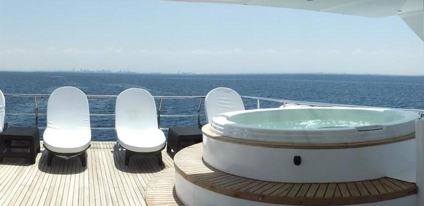 oceanosfly_deckw857h570crwidth857crheigh