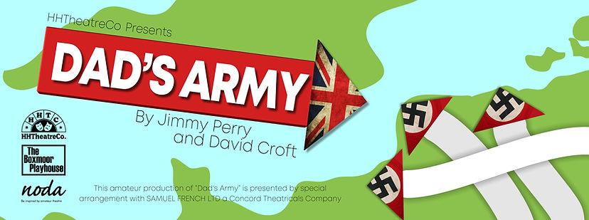 DA - Facebook Banner v1.jpg