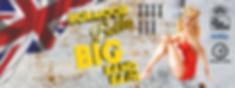 BBBBB - Facebook Logo v1.png