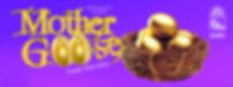 MG - Facebook Banner v1.jpg