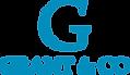 Grant Co Solicitors
