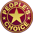 Peoples-Choice-Logo-psd9628.png