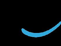 Feel logo groot v2.png