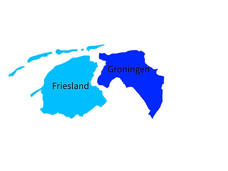 Friesland Groningen.JPG