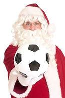 santa-soccer.jpg