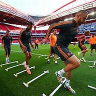 soccer fitness pic.jpg