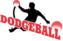 Dodgeball PNO.png