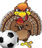 Turkey Soccer Camp.jpeg