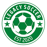 LEGACY_Logo_revised.png