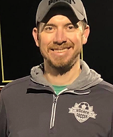 Coach Matt.png