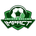 Impact Soccer Logo_edited.png