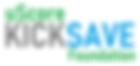 KickSave Logo.png