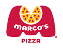 Marcos Logo.png