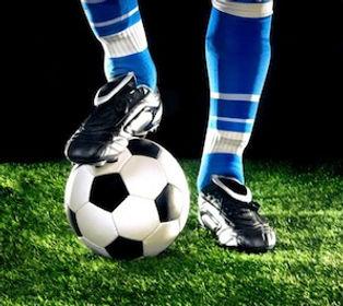 indoor-soccer.jpeg