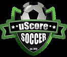 uScore Soccer Logo.png