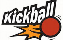 kickball_large.jpg
