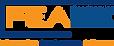 1. FEA Full Colour Logo.png