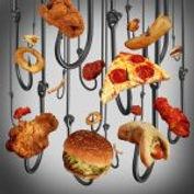 foodhook.jpg