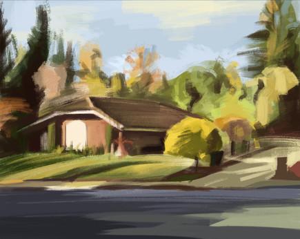 00017_08.21.18_house after rain.jpg