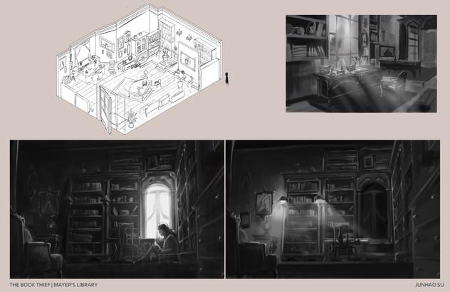 book thief library.jpg