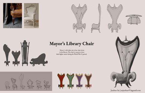 book thief library chair.jpg