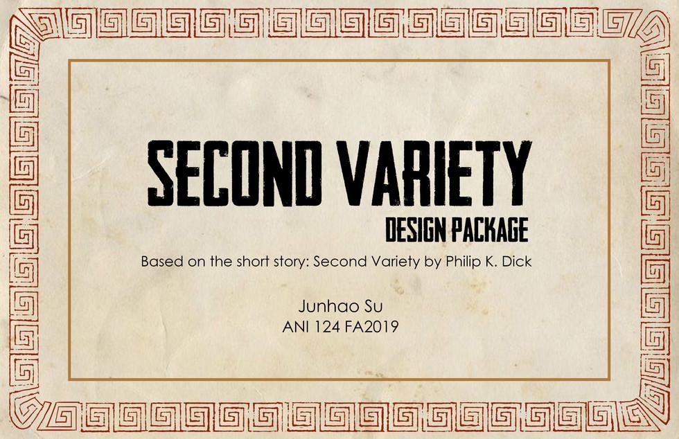 124 Design package 001.jpg