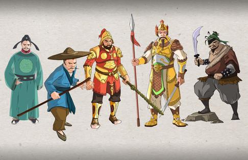 all characters01.jpg
