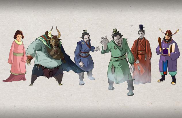 all characters03.jpg