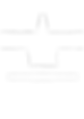 GMT logo wHITE-01.png