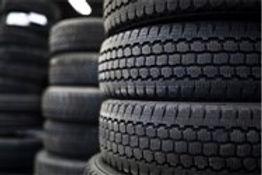 kxp auto parts tires crop.jpg