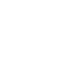 Mary Laudati Marketing Consulting