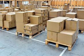 kxp warehouse crop.jpg