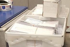 kxp mail crop.jpg