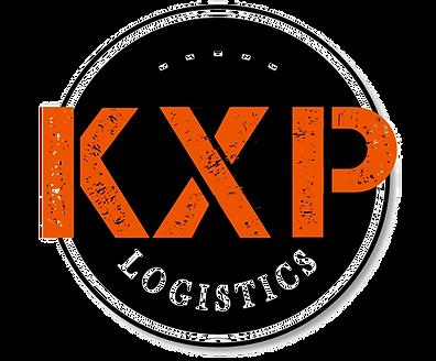 kxp%20logo%20final_edited.png