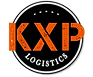 kxp%20logo%20final_edited.png