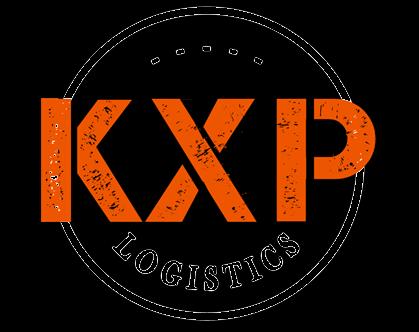kxp logo transparent with SM.png