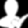 Mary Laudati Corporate Culture
