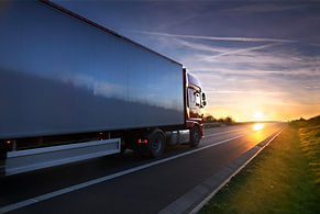 kxp trucking sunset crop.jpg