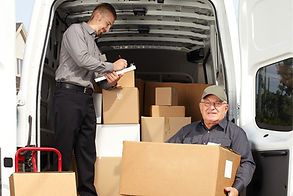 kxp drivers unloading van crop.jpg