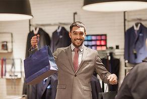 kxp retail guy with shopping bags crop.j