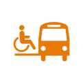 kxp disability transportation icon.png