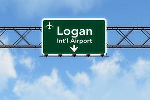 kxp logan sign crop.jpg