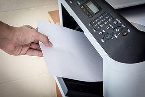 kxp office supplies printer crop.jpg