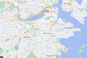 kxp routed map boston hospitals.jpg