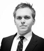 Stuart Stevens is a Public Access qualified Barrister based in Milton Keynes