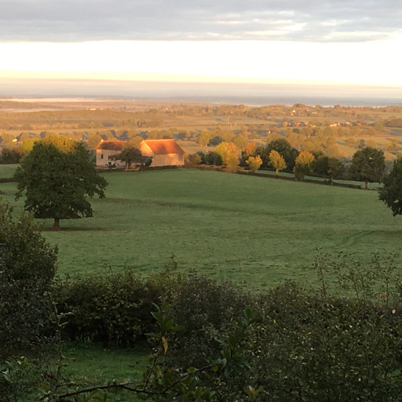 vue sur les vaux d'Yonne.jpg
